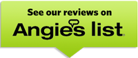 angies list logo reviews